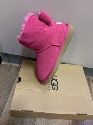 UGG for Sale in Indianapolis, IN