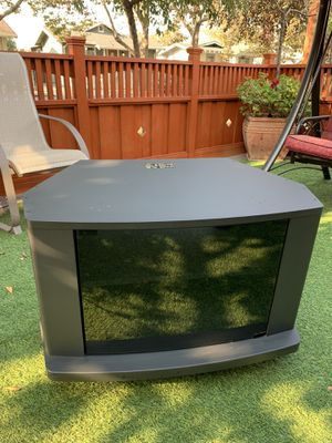 Gray TV Stand! for Sale in San Jose, CA