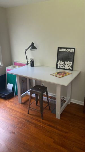 Stand Up Work Table for Sale in Nashville, TN