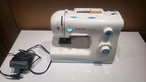 Sewing machine singer for Sale in Marysville, WA