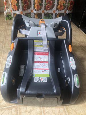 car seat base for Sale in Dearborn, MI