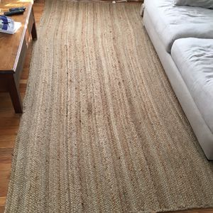 Jute Rugs for Sale in Cayce, SC