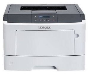 Lexmark MS312dn Monochrome Laser Printer(BRAND NEW) Painesville, OH for Sale in Painesville, OH