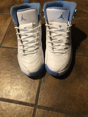 """Jordan 12 """"Melo"""" for Sale in Great Falls, VA"""