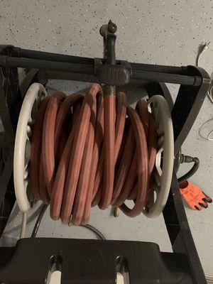 Garden hose for Sale in Tigard, OR