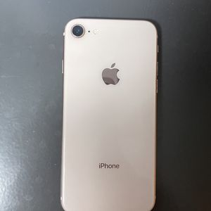 Iphone 8 Unlocked for Sale in The Bronx, NY