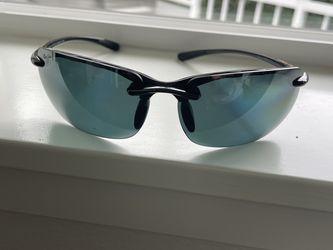 Maui Jim Men's Sunglasses for Sale in Fox Island,  WA