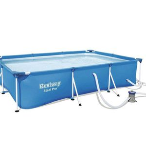 Bestway Above Ground Pool for Sale in North Las Vegas, NV