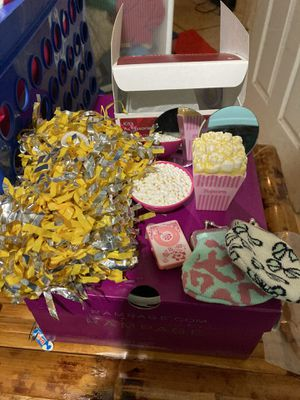 American Girl Doll Accessories for Sale in Lake Worth, FL