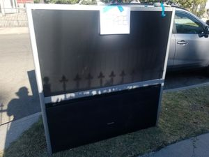 **FREE** Toshiba TV for Sale in Whittier, CA