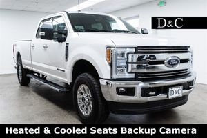 2017 Ford Super Duty F-350 SRW for Sale in Portland, OR