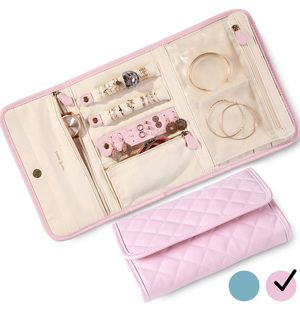 Travel Jewelry Organizer for Sale in Queens, NY