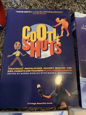 Cootie shots for Sale in Bloomington, CA