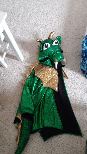 Costume for Sale in Chula Vista, CA