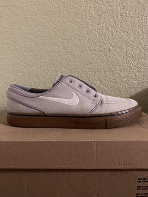 Nike janoski for Sale in Victorville, CA