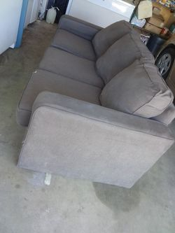 Comfy Couch for Sale in Salt Lake City,  UT