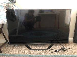 LG 50 inches TV for Sale in Frisco, TX