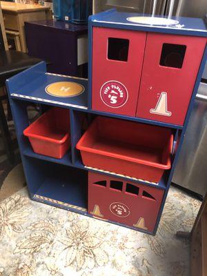 Toys organizer for Sale in Everett, WA