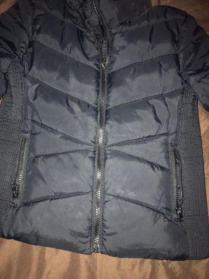 Puffer Jacket for Sale in Greenbelt, MD