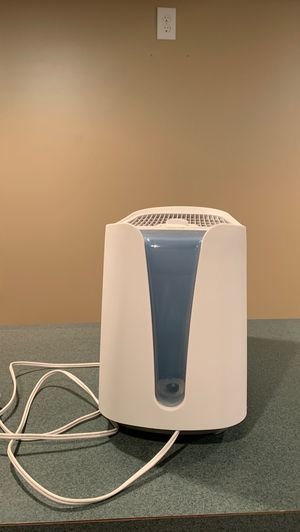 Air humidifier Honeywell for Sale in Bordentown, NJ