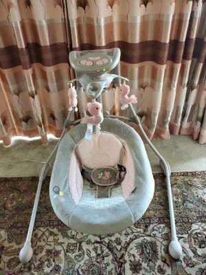 Ingenuity swing for Sale in Falls Church, VA