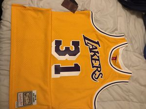 Jersey for Sale in Fresno, CA