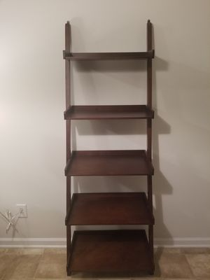Mahogany Shelving for Sale in Columbia, SC