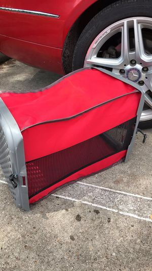 Animal Cage for Sale in Houston, TX