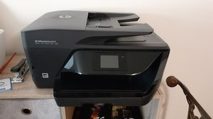 HP Officejet Pro for Sale in Eau Claire, WI