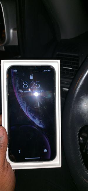 I Phone XR for Sale in Tuscaloosa, AL