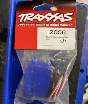 Traxxas 2056 Servo for Sale in Whittier, CA