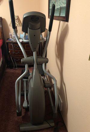 Spirit elliptical for Sale in Edmonds, WA