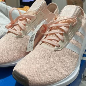 Adidas Swift Run Women for Sale in Dacula, GA