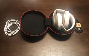 Beats Studio Wireless Headphones in Gold - Make Offer!!! for Sale in Paradise Valley, AZ
