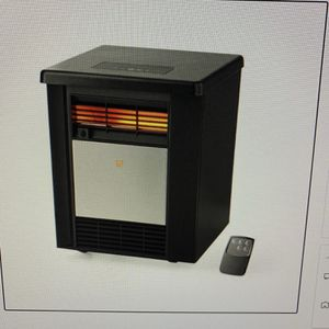 Brand new portable heater for homes for Sale in Carrollton, TX