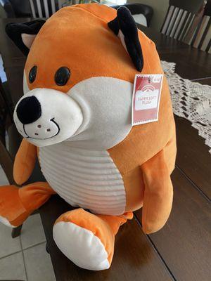 Stuffed animal for Sale in Corona, CA