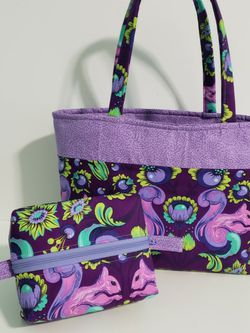 Every Day Or Travel Bags for Sale in Marana,  AZ
