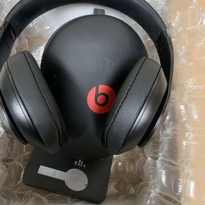 Beats Studio 3 Wireless for Sale in San Dimas, CA