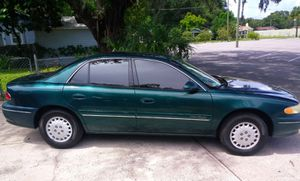 2001 Buick for Sale in Seffner, FL