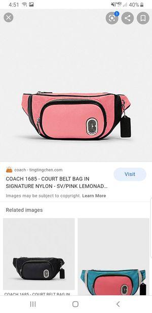 Messenger bag for Sale in Santa Ana, CA