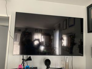 smart tv for Sale in Los Angeles, CA