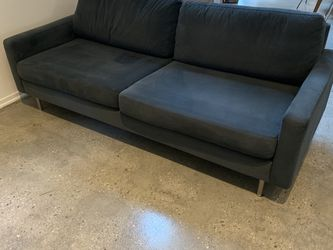 CB2 Central Sofa for Sale in Los Angeles,  CA