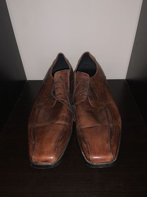 Kenneth Cole Reaction dress shoes for Sale in Fulton, MD