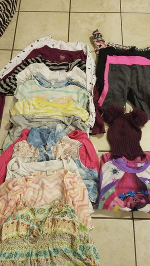 Kids clothes for Sale in Tacoma, WA