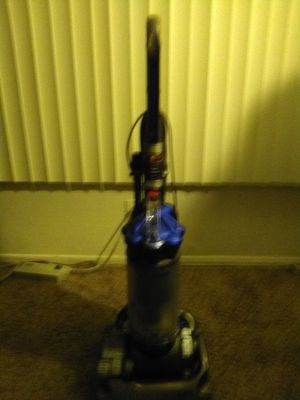 DYSON VACUUM for Sale in Midway City, CA