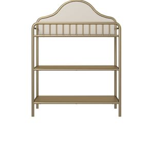 Changing Table for Sale in Milton, MA