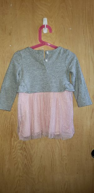 Baby Gap sweater dress for Sale in Gilroy, CA