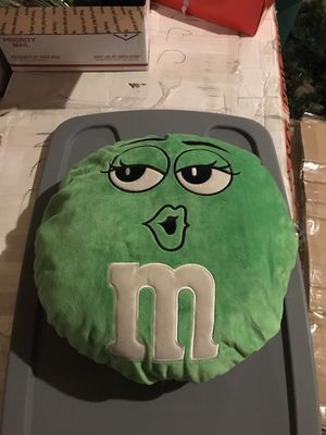 M & M Pillow for Sale in Stafford, VA