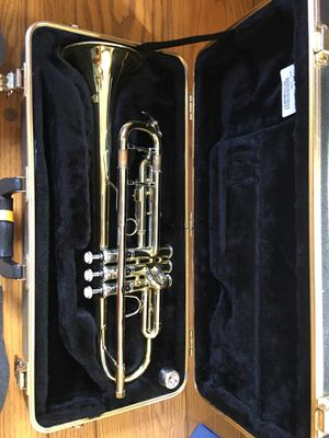 Used Bach student trumpet for Sale in Stratford, CT