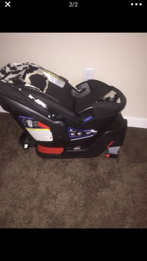 Britax car seat for Sale in Warren Park, IN